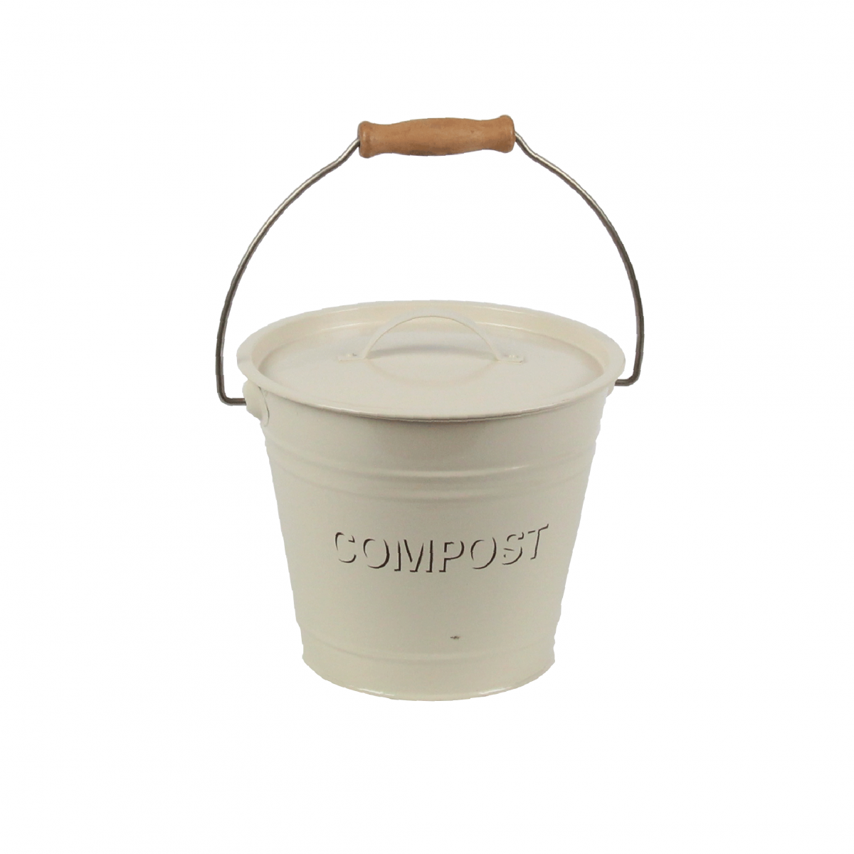 poubelle compost seau 5 litres poubelle de cuisine