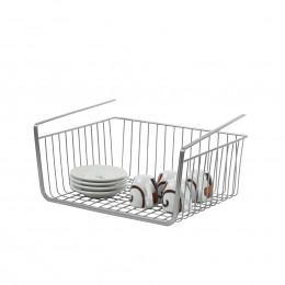 rangement vaisselle racks gouttoirs on range tout. Black Bedroom Furniture Sets. Home Design Ideas