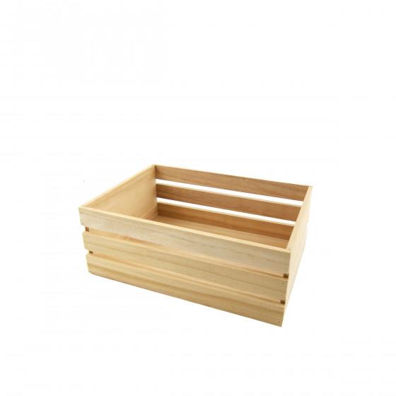 cagette bois organisation tiroir placard. Black Bedroom Furniture Sets. Home Design Ideas