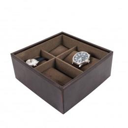 accessoires de rangement pour toute la maison on range tout. Black Bedroom Furniture Sets. Home Design Ideas