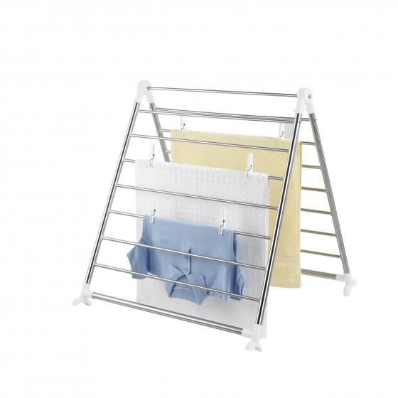 tendoir linge de baignoire buanderie et salle de bain. Black Bedroom Furniture Sets. Home Design Ideas