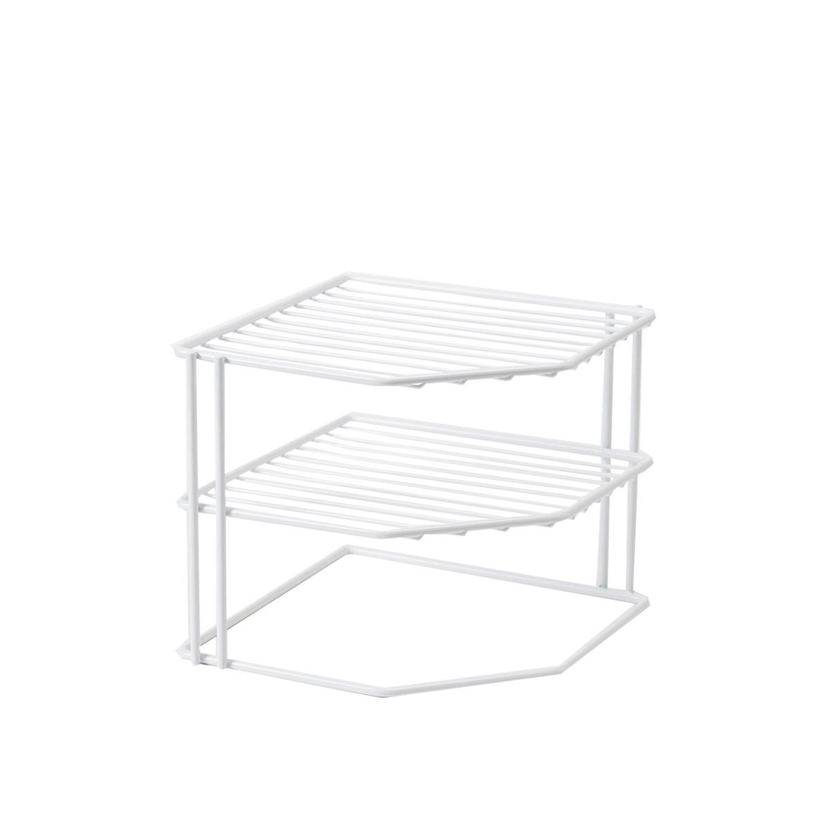 etag re gain de place placard rangement vaisselle. Black Bedroom Furniture Sets. Home Design Ideas