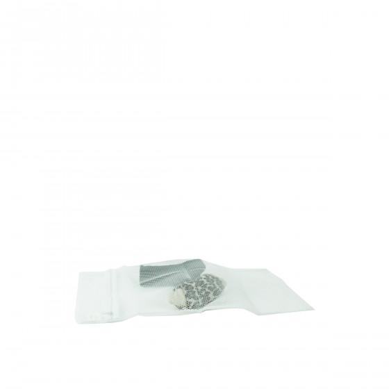 filet de lavage rangement et entretien linge