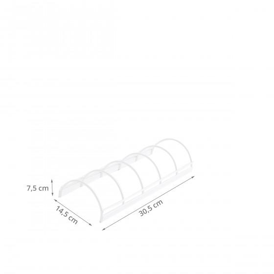 Range couvercles de casseroles (M)