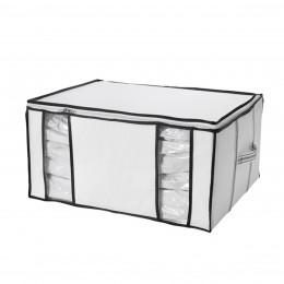 accessoires de rangement pour toute la. Black Bedroom Furniture Sets. Home Design Ideas