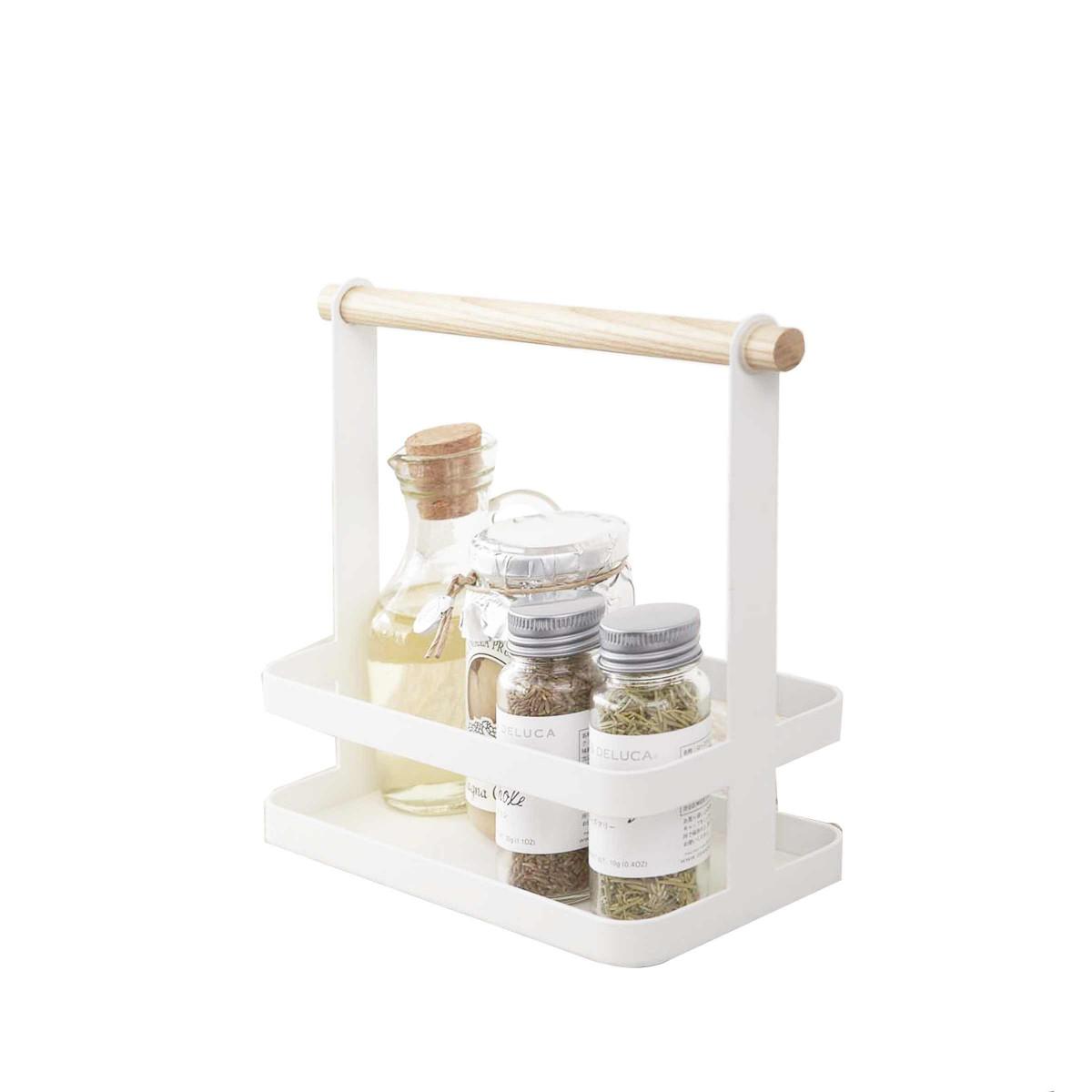 panier pices rangement cuisine. Black Bedroom Furniture Sets. Home Design Ideas
