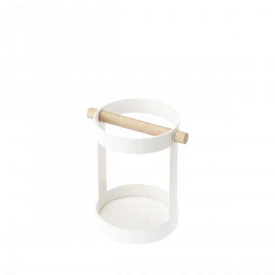 pot ustensiles de cuisine design rangement. Black Bedroom Furniture Sets. Home Design Ideas