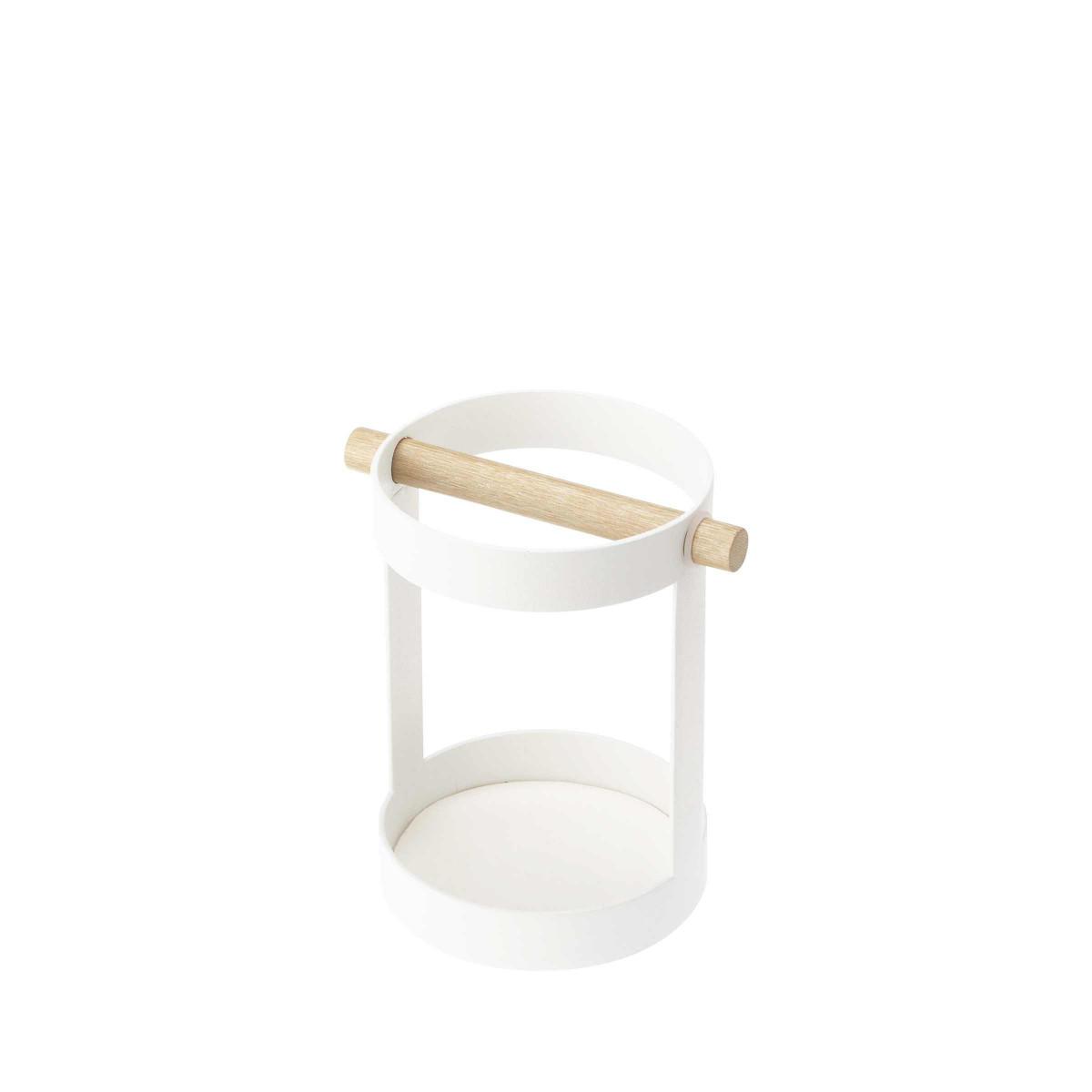 Pot ustensiles de cuisine design rangement - Pot a ustensiles cuisine ...