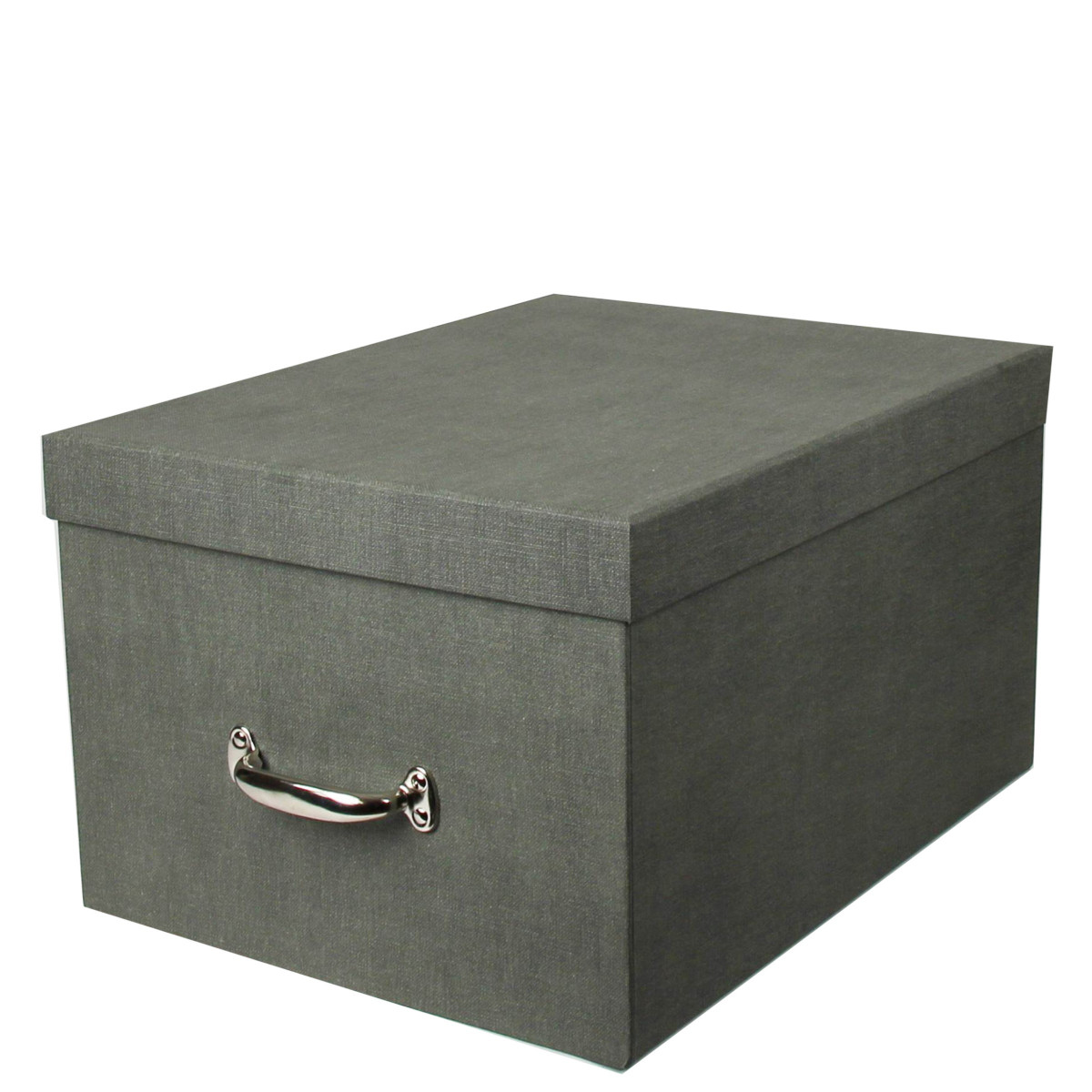 cartons rangement vetements. Black Bedroom Furniture Sets. Home Design Ideas