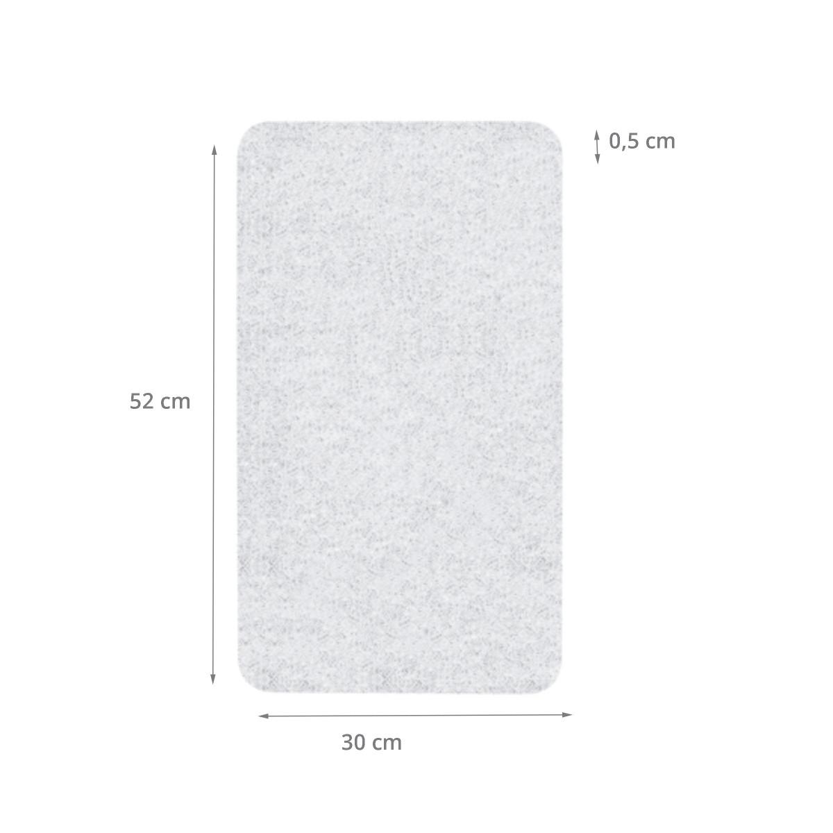 2 couvre plaques de cuisson en verre transparent for Plan de travail inox pour plaque de cuisson