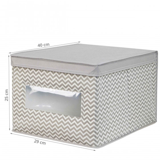 boite de rangement dressing maison design. Black Bedroom Furniture Sets. Home Design Ideas