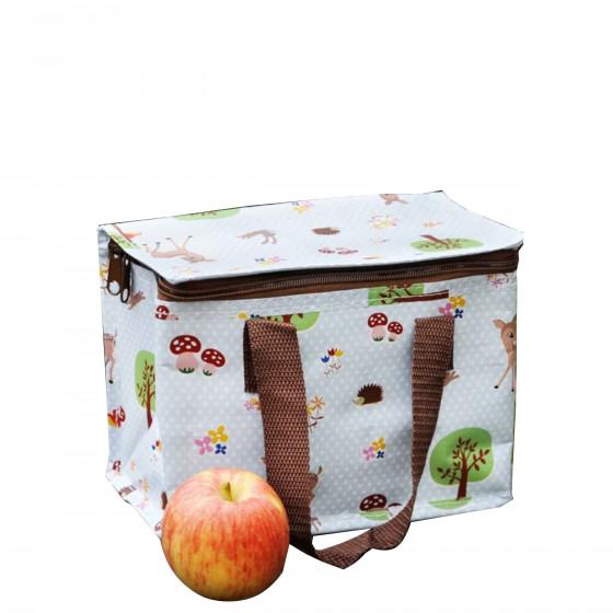 Lunch bag pour enfant