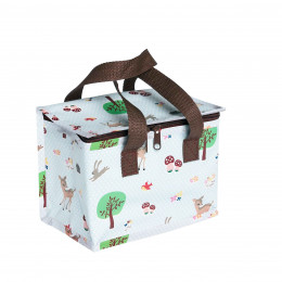 Lunch bag pour enfant