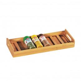 rangement picerie pots bo tes bocaux on range tout. Black Bedroom Furniture Sets. Home Design Ideas