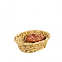Corbeille à pain lavable. Taille S