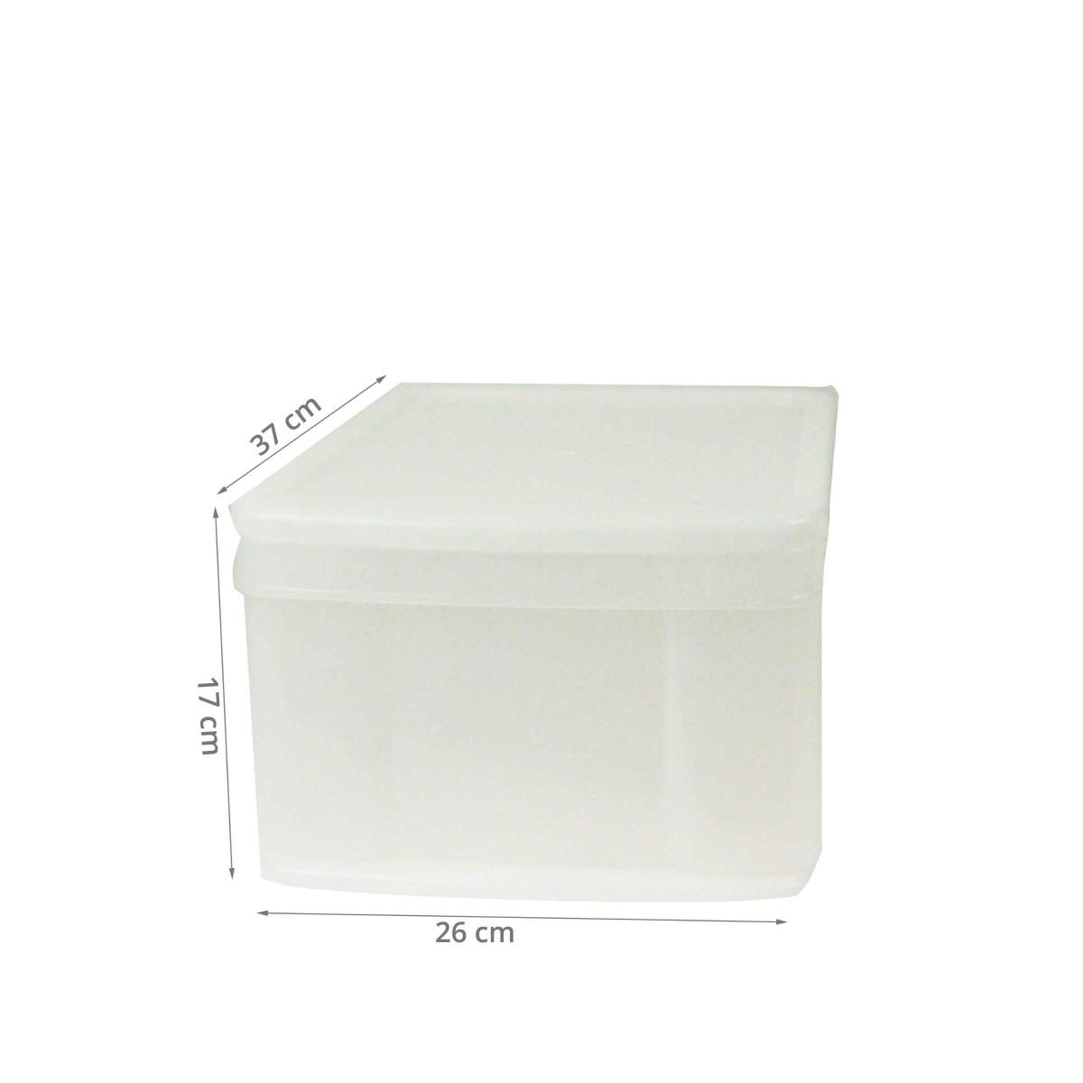 Bo te tiroir plastique rangement accessoires - Boite a outils avec tiroirs ...