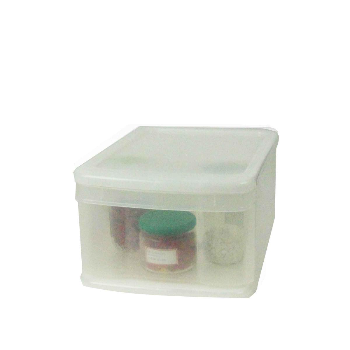 boite plastique cheap boite plastique banche ml xxmm with. Black Bedroom Furniture Sets. Home Design Ideas