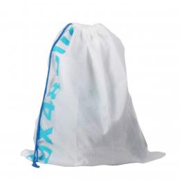 sac pour linge sale voyage choix de l 39 ing nierie sanitaire. Black Bedroom Furniture Sets. Home Design Ideas