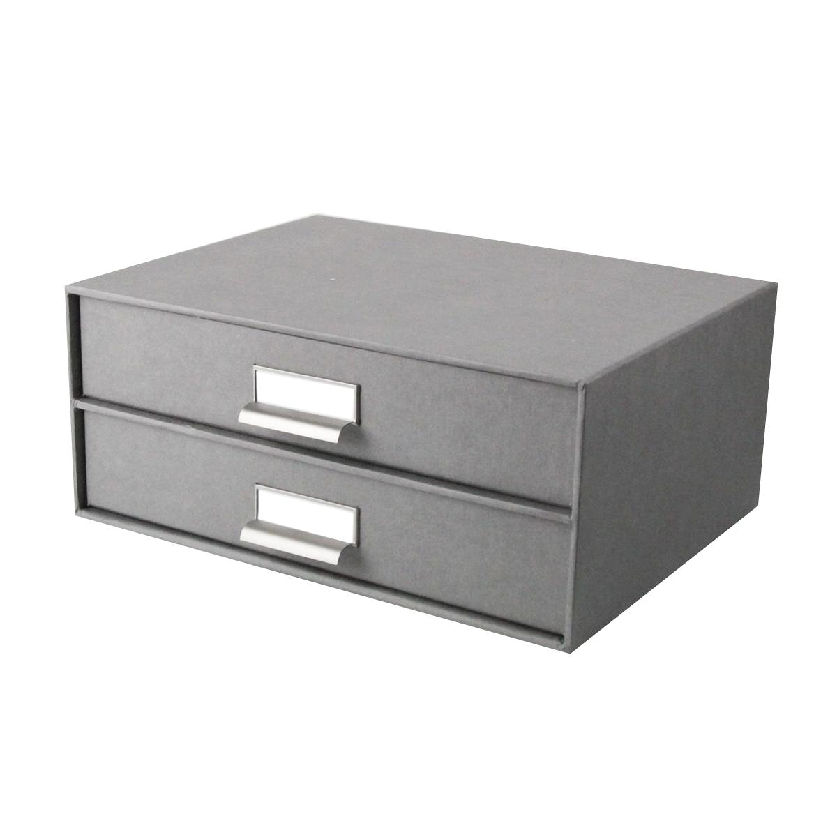 bo te tiroirs rangement bureau. Black Bedroom Furniture Sets. Home Design Ideas
