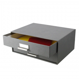 rangement papeterie boites porte lettres on range tout. Black Bedroom Furniture Sets. Home Design Ideas