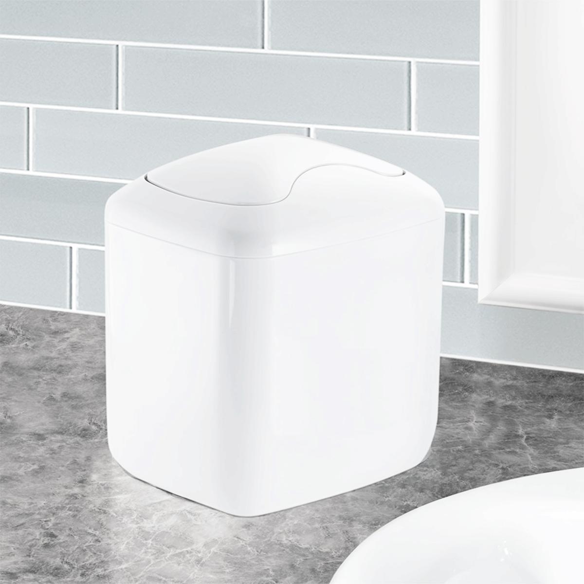 poubelle salle de bain osier best affordable with poubelle salle de bain osier finest meuble. Black Bedroom Furniture Sets. Home Design Ideas