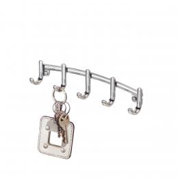 Crochets pour clés