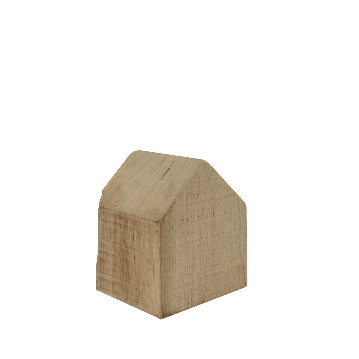 serre livre en bois massif en forme de maison. Black Bedroom Furniture Sets. Home Design Ideas