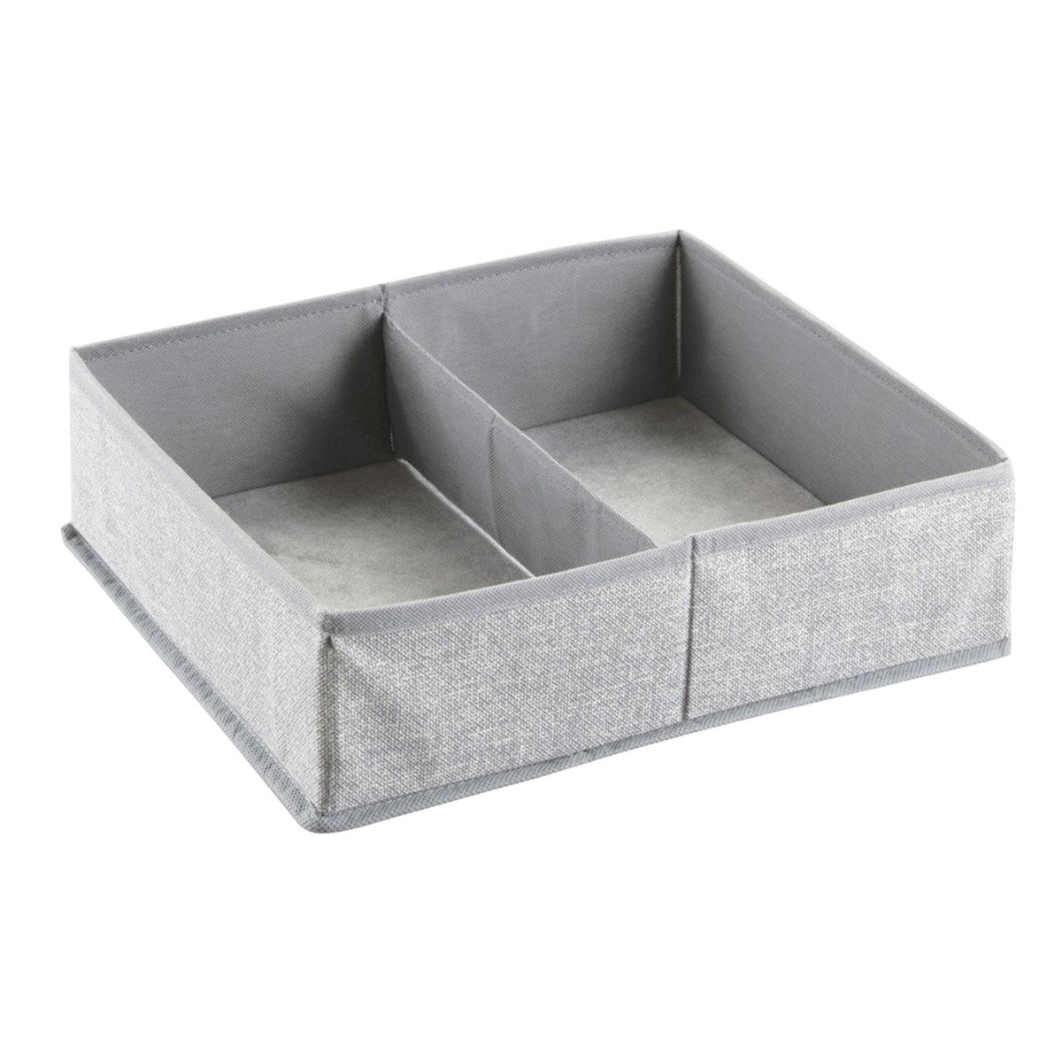 Latest taille m sparateur de tiroir with separateur tiroir for Separateur tiroir cuisine