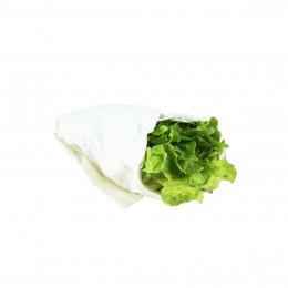 Sac à salade en coton