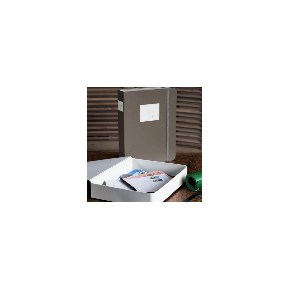 Livre meuble en carton photos de conception de maison for Livre meuble en carton