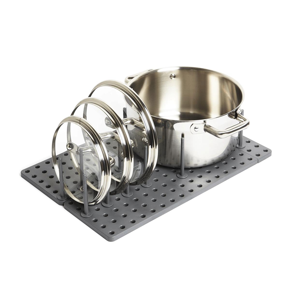 Organisateur de tiroir cuisine maison design for Organiseur de tiroir cuisine