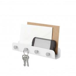 Vide poche entrée et rangement clés