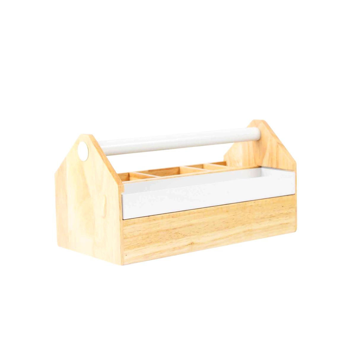 rangement bijoux et maquillage. Black Bedroom Furniture Sets. Home Design Ideas