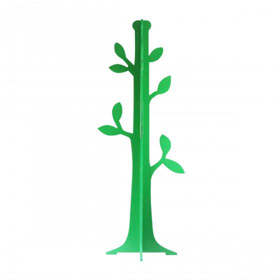 Porte manteaux pour enfant en forme d 39 arbre - Porte manteau enfant arbre ...
