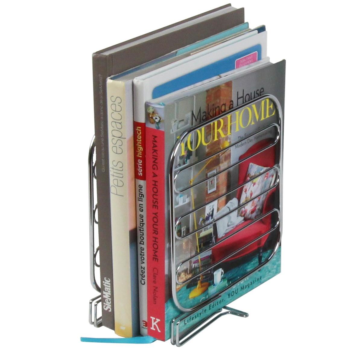 Comment ranger ses livres voir les tagres comment - Comment ranger ses recettes de cuisine ...
