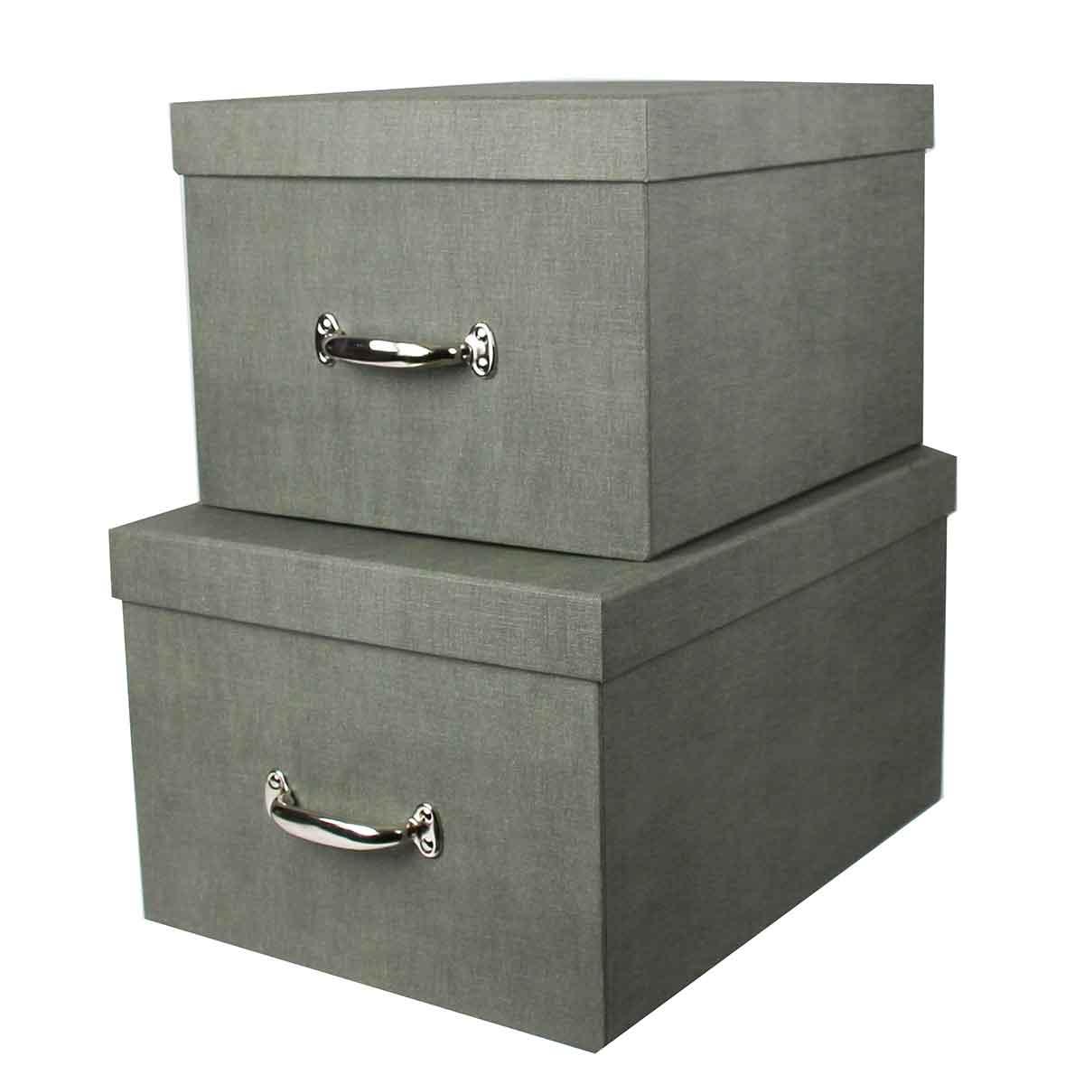 14b6bba4d3 Rangement vêtements - bacs, boîtes, paniers - ON RANGE TOUT