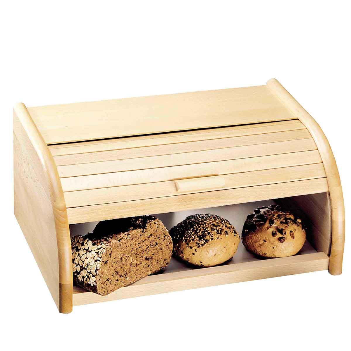 rangement fruits et legumes en bois. Black Bedroom Furniture Sets. Home Design Ideas