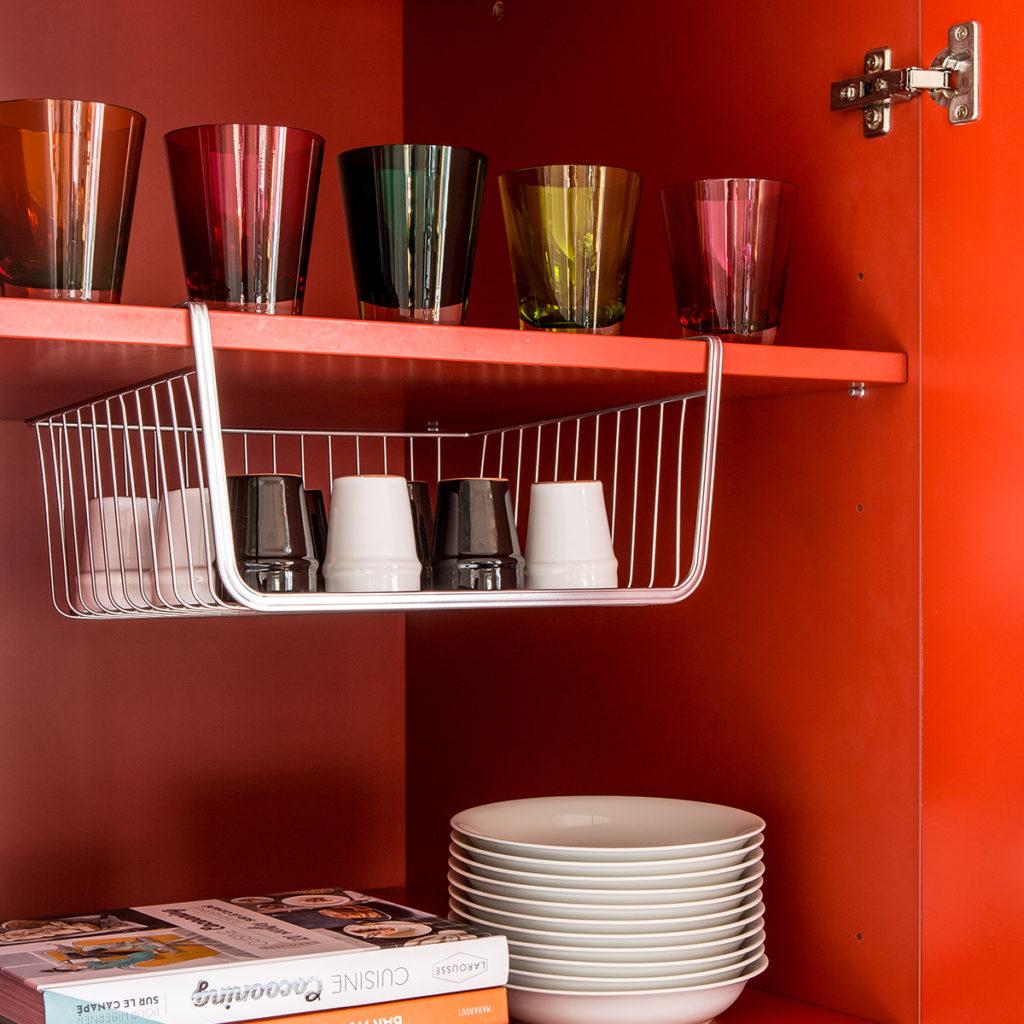Comment Ranger Ses Verres comment ranger ses placards de cuisine ?