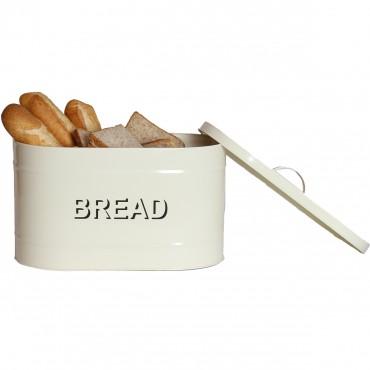 Boîte à pain british