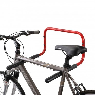 rangement vélo
