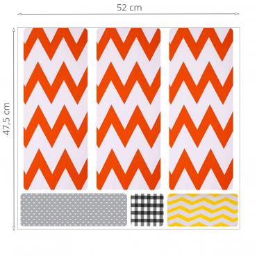 Solution-1-60x60