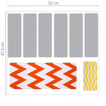 Solution-2-60x60