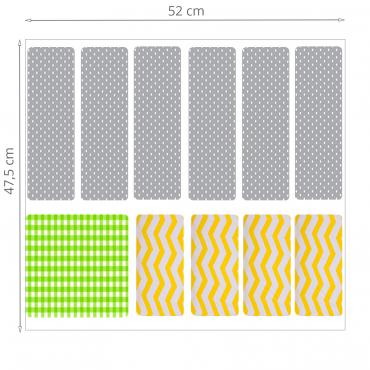 Solution-3-60x60