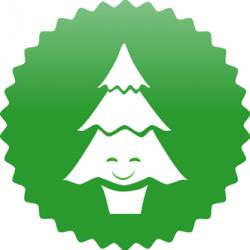 Logo Treezmas