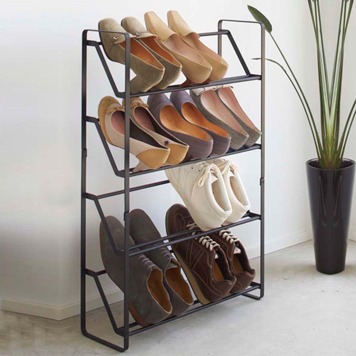 Comment Ranger Ses Chaussures comment ranger et organiser ses chaussures ?