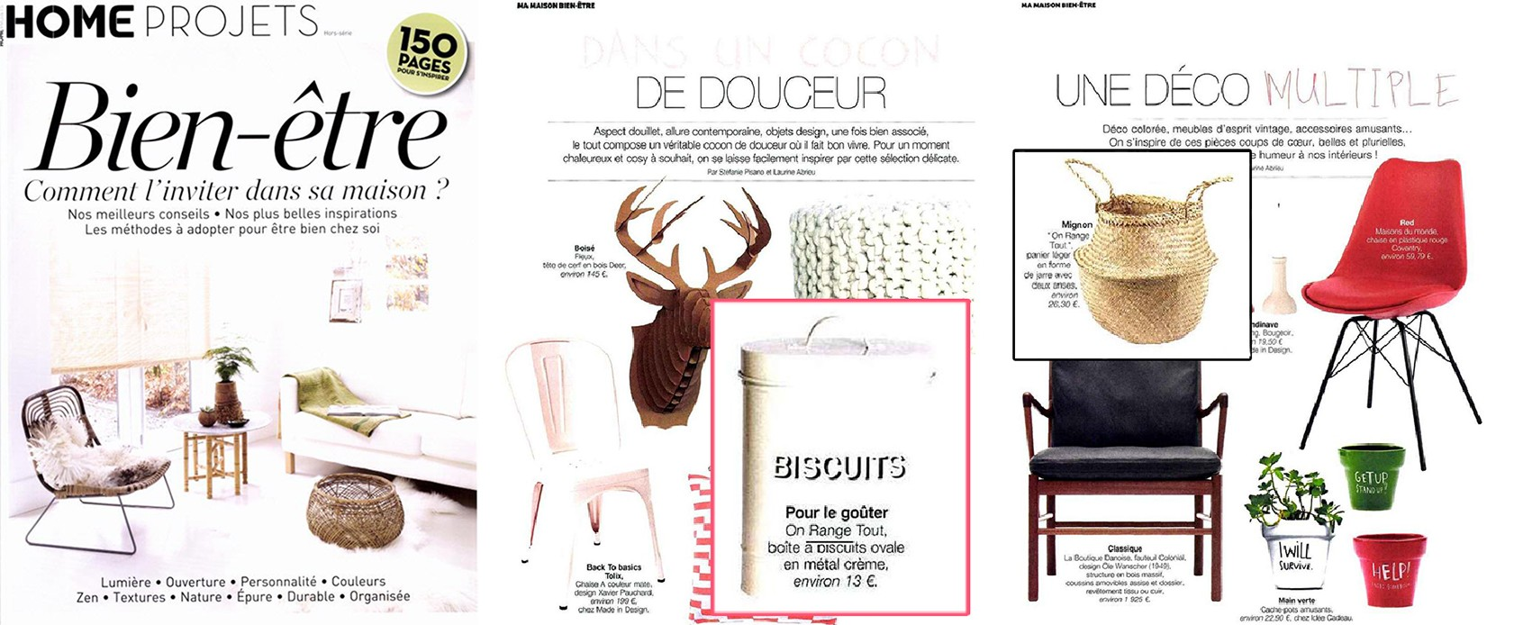 on parle de nous on range tout. Black Bedroom Furniture Sets. Home Design Ideas